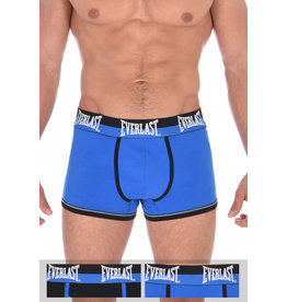 Everlast Everlast Men'sTrunk 2 Pack EV7506