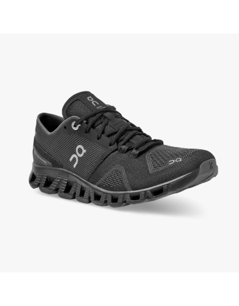 On On Women's Cloud X 40.99701