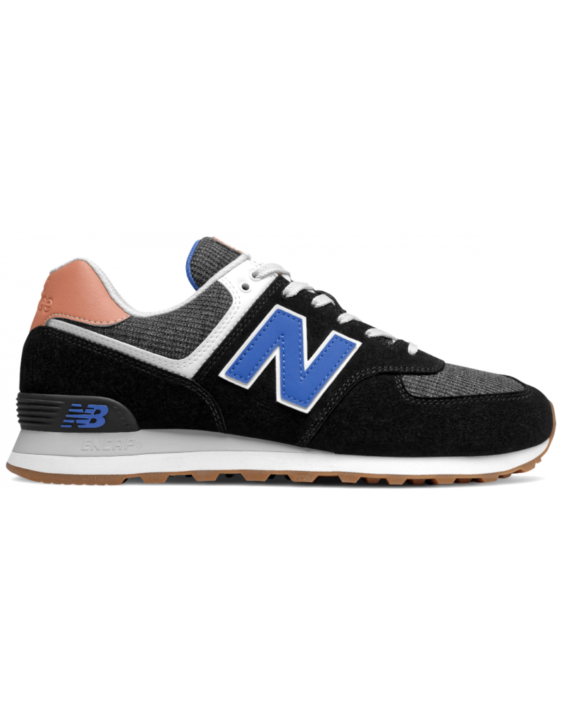 NEW BALANCE New Balance Men's ML574TYE