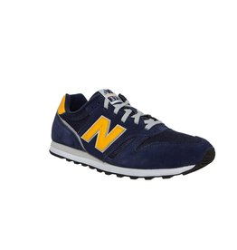 NEW BALANCE New Balance Men's ML373AA2