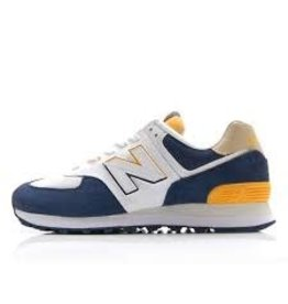 NEW BALANCE New Balance Men's ML574SUR