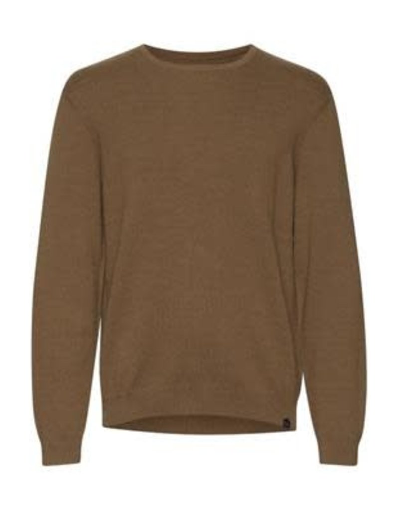 CASUAL FRIDAY Casual Friday Men's Sweater 20503566