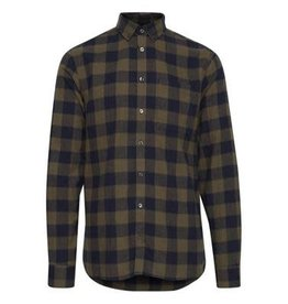 CASUAL FRIDAY Casual Friday Hommes Chemise 20503517