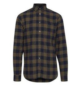 CASUAL FRIDAY Casual Friday Men's Shirt 20503517