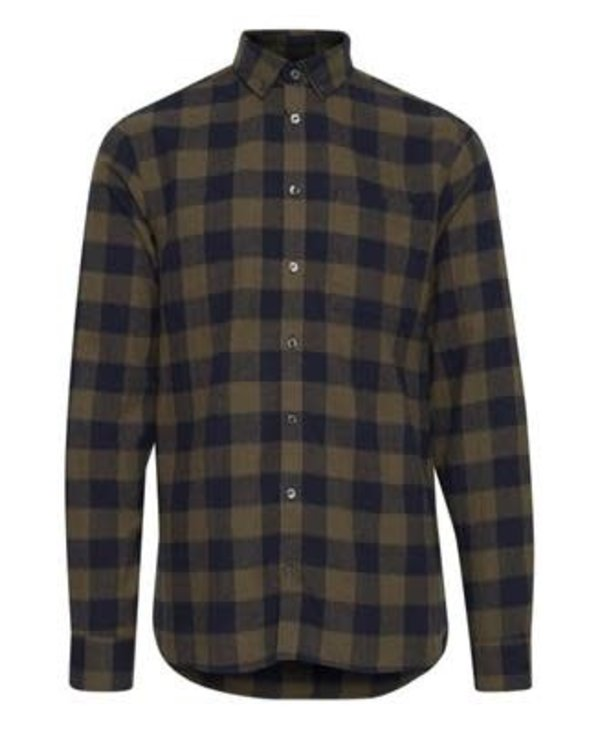 Casual Friday Men's Shirt 20503517