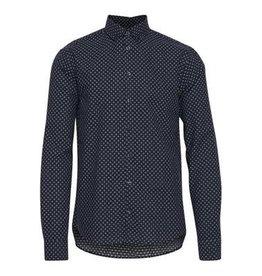CASUAL FRIDAY Casual Friday Men's Shirt 20503518