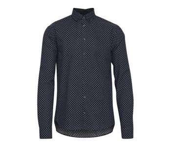 Casual Friday Hommes Chemise 20503518