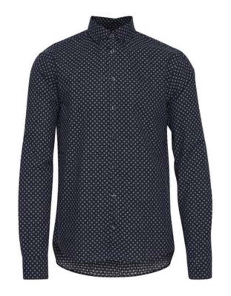 CASUAL FRIDAY Casual Friday Hommes Chemise 20503518