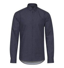 CASUAL FRIDAY Casual Friday Hommes Chemise 20503711