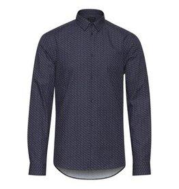 CASUAL FRIDAY Casual Friday Men's Shirt 20503711
