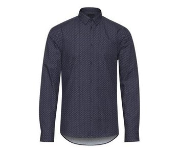 Casual Friday Hommes Chemise 20503711