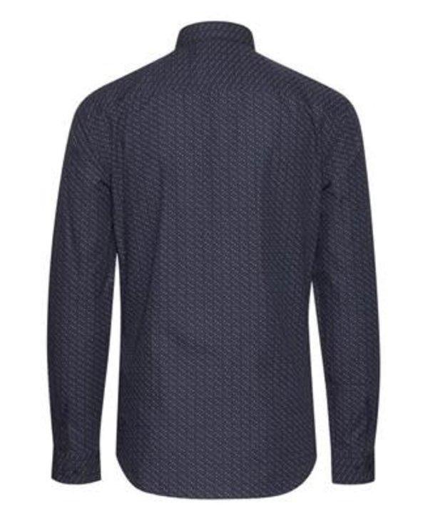 Casual Friday Men's Shirt 20503711