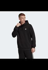 ADIDAS Adidas Men's Essential Hoody FM9956