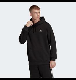 ADIDAS Adidas Hommes Essential Hoody FM9956