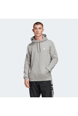 ADIDAS Adidas Hommes Essential Hoody FM9958