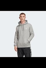 ADIDAS Adidas Men's Essential Hoody FM9958