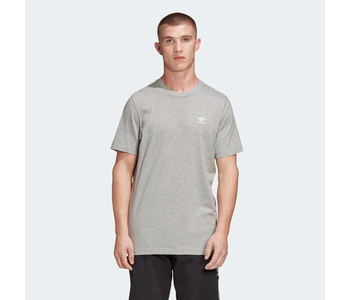Adidas Men's Essential Tee FM9962