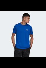 ADIDAS Adidas Hommes Essential Tee GD2538
