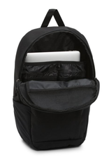 VANS Vans Disorder Backpack VN0A3I68 Black