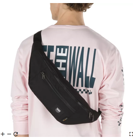 VANS Vans Ward Cross Body Pack VN0A2ZXX6ZC