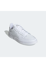 ADIDAS Adidas Hommes Supercourt EE6037