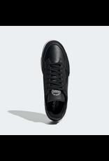 ADIDAS Adidas Hommes Supercourt EE6038