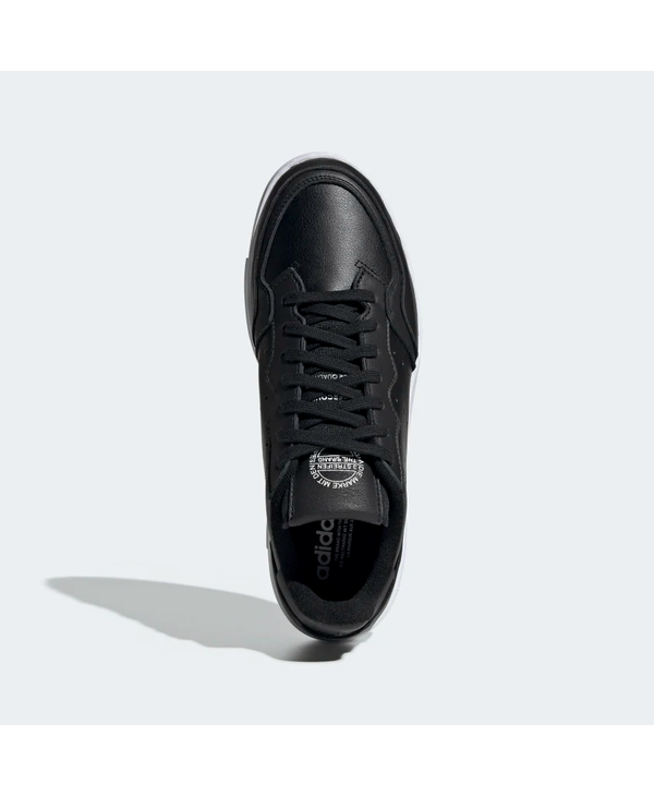 Adidas Men's Supercourt EE6038