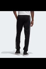 ADIDAS Adidas Hommes Track GF0210