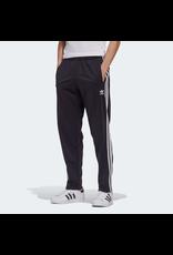 ADIDAS Adidas Hommes Firebird Track GF0215