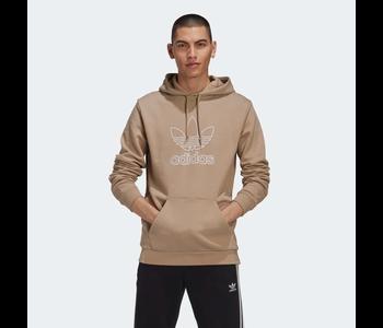 Adidas Hommes Trefoli Hood Out GF4102