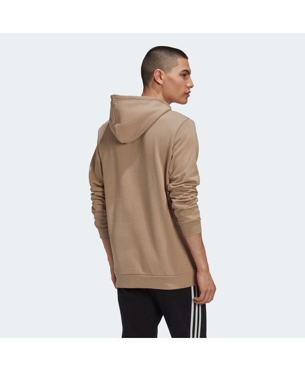 Adidas Men's Trefoli Hood Out GF4102