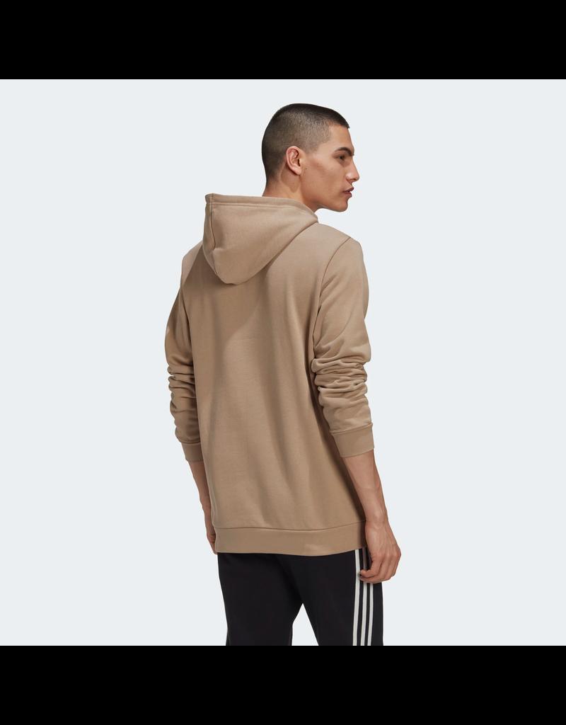 ADIDAS Adidas Hommes Trefoli Hood Out GF4102