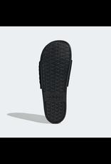 ADIDAS Adidas Unisex Adilette Comfort FW5337