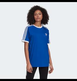 ADIDAS Adidas Women's 3 Stripe Tee GD2442