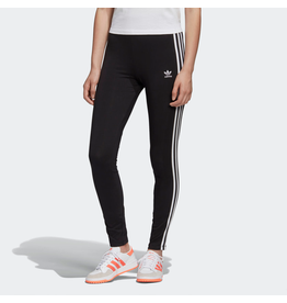 ADIDAS Adidas Femmes 3 Stripe Tight FM3287