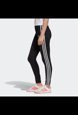 ADIDAS Adidas Femmes 3 Stripe Tight FM3287