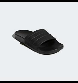 ADIDAS Adidas Femmes Adilette Comfort BB1095