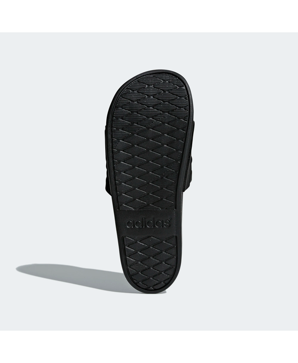 Adidas Women's Adilette Comfort BB1095