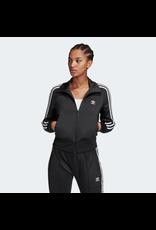 ADIDAS Adidas Femmes Firebird GD2371