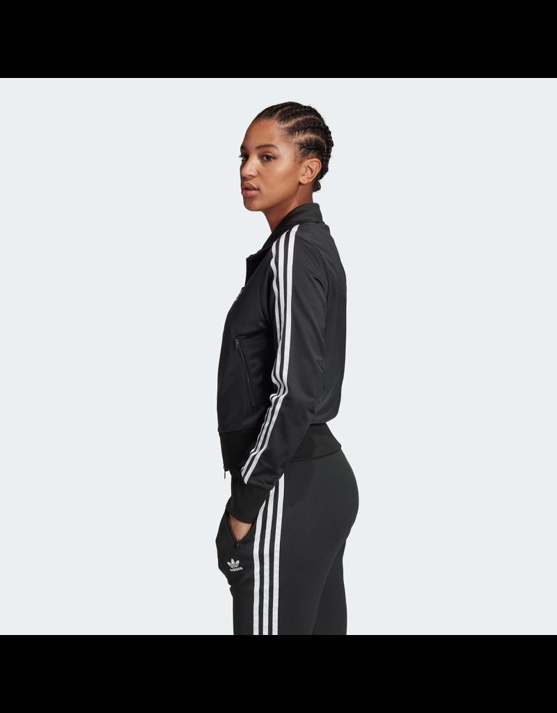 ADIDAS Adidas Women's Firebird GD2371