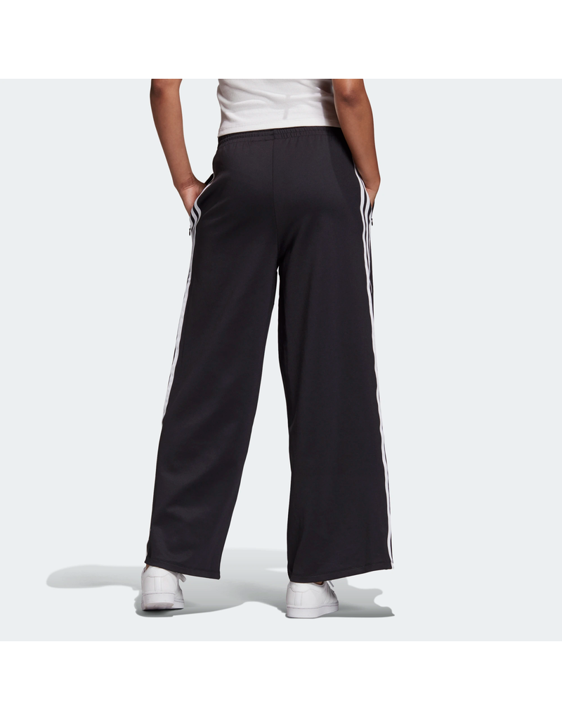 ADIDAS Adidas Women's Relaxed GD2273