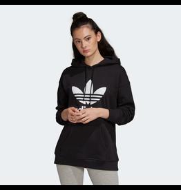 ADIDAS Adidas Women's Trefoil Hoodie FM3307