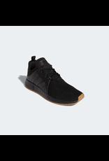ADIDAS Adidas Hommes  X_PLR FY9053