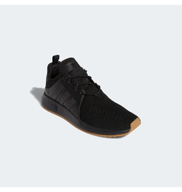 ADIDAS Adidas Men's X_PLR FY9053