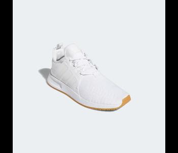 Adidas Men's X_PLR FY9054