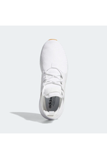 ADIDAS Adidas Hommes X_PLR FY9054