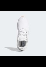 ADIDAS Adidas Men's X_PLR FY9054