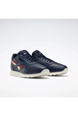REEBOK Reebok Hommes CL Leather FV6365