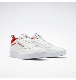 REEBOK Reebok Men's Club C 85 FX4969
