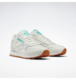REEBOK Reebok Women's CL Leather FV1080